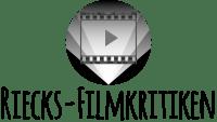 Riecks-Filmkritiken.de Logo