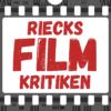 Riecks-Filmkritiken Logo
